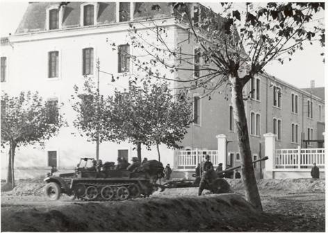 1942 ter.jpg