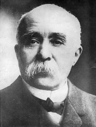 Georges_Clemenceau_Imag1396.jpg
