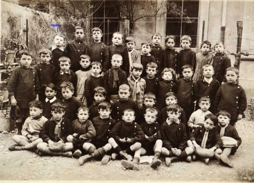 14 Henri école communale.jpg