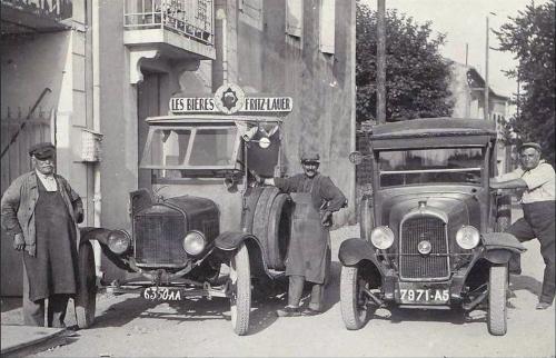 Fritz lauer.jpg
