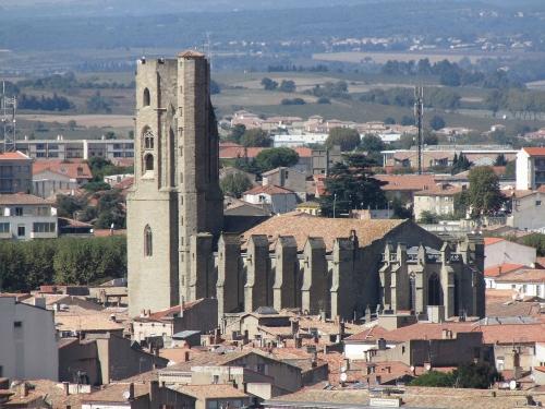 Église_Saint-Vincent_de_Carcassonne_2014-09-26_-_i3097.jpg