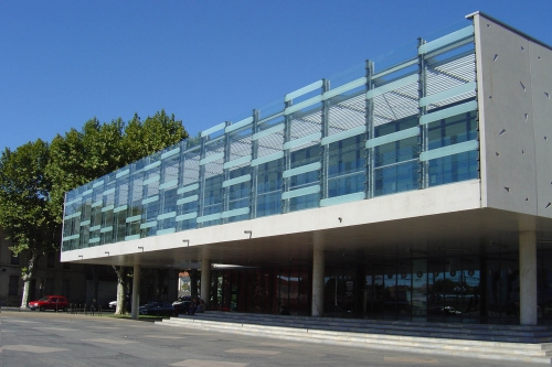 mediatheque_narbonne_2.jpg