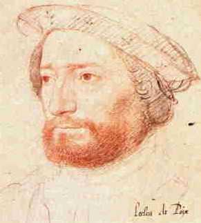 Jean-François_de_la_Roque_de_Roberval.jpg
