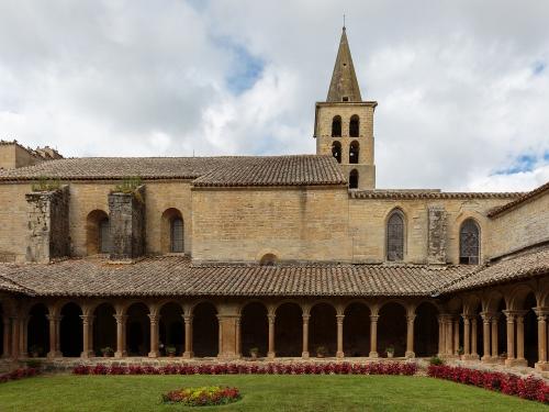 Abbaye_de_Saint-Papoul_-_H4A4812.jpg