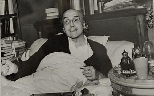 Joê-Bousquet-par-Denise-Bellon-1947.jpg