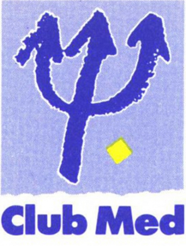 ClubMed_802_545x370.jpg