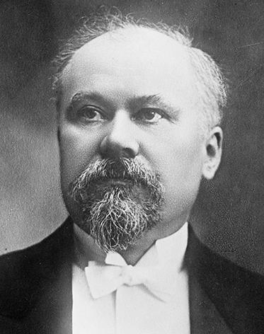 Raymond_Poincaré_1914.jpg