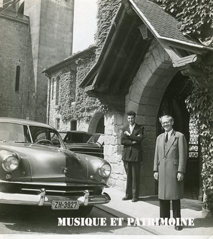 Pierre Decaux et Albert Roos copie.jpg