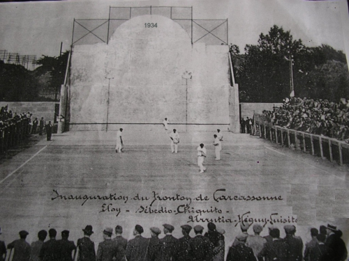 inauguration fronton  1934-2.jpg