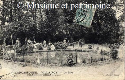 Villa Roy.jpg