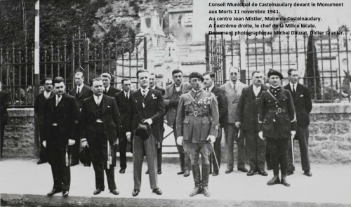 conseil-municipal-1941.jpg