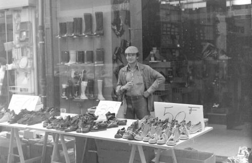 Carcassonne Braderie Willy Galy Septembre 1979.jpg
