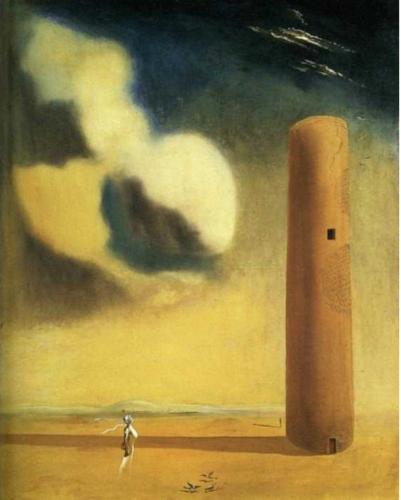 La tour (Dali).png