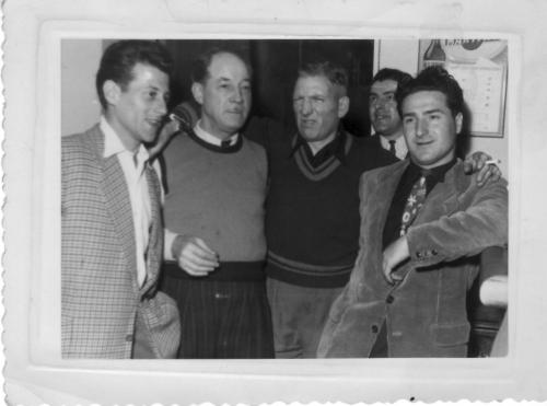Les Américains janvier février1952.jpg