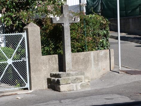 Croix à la Gravette.JPG