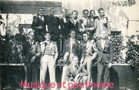 Les capucins années 30 (2).jpg