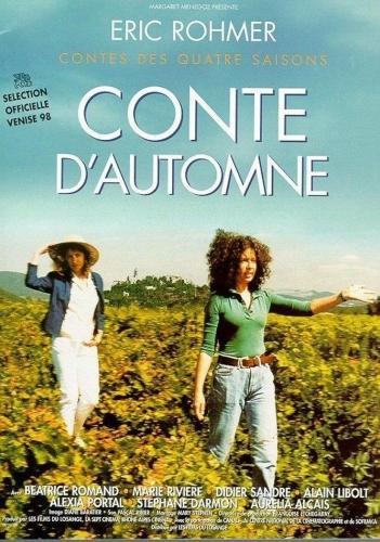Conte_d_automne.jpg