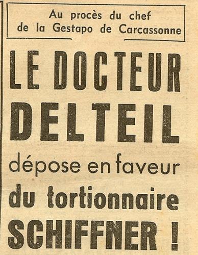 Coupures de journaux (7).jpg