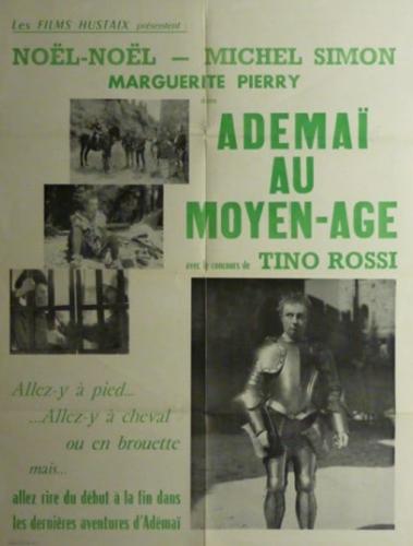 450full-adémaï-au-moyen-âge-poster.jpg
