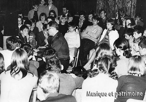 Concert 1968 .jpg