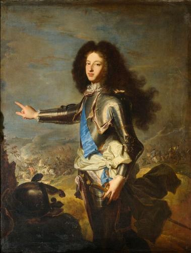 Duc de Bourgogne.jpg