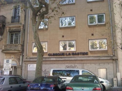 clinique_la_Bastide_ou__st_vincent_.Je_comprend_pas_trop_l-_pq_la_bastide.jpg