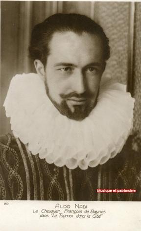 Aldo Nadi.jpg
