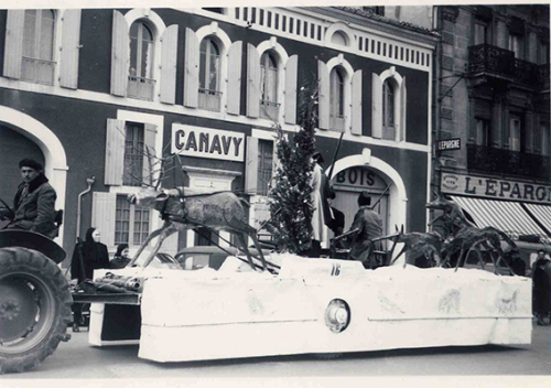 Carnaval 1955 003.jpg