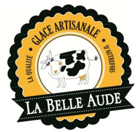 La-Belle-Aude.jpg