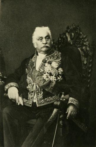 Alphonse_Henri_d'Hautpoul.jpg