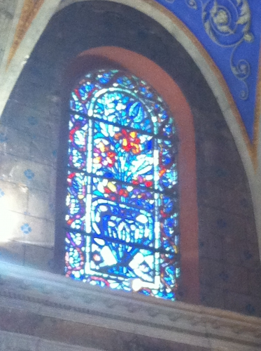 vitraux encalcat villalbe.JPG