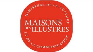 Maisons-des-Illustres-nouveau-label-du-ministere-de-la-Culture-et-de-la-Communication_large.png
