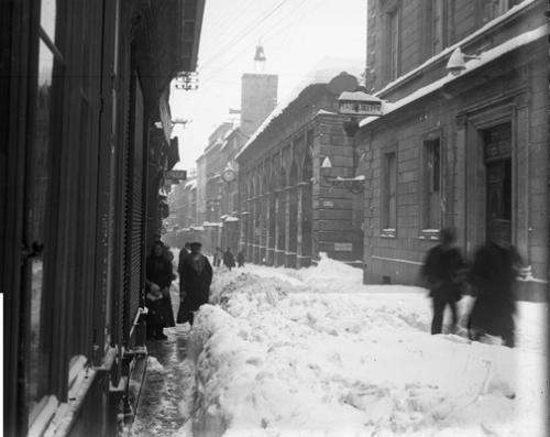 Rue de Verdun.jpg