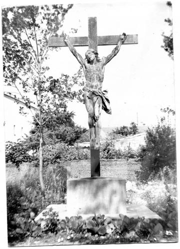 Croix de Mission  2.jpg