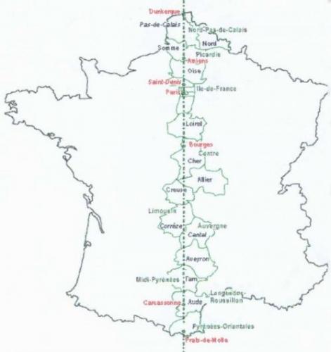 Villemurlin.fr.jpg