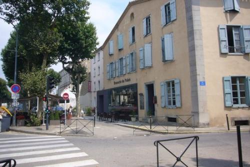 brasserie-du-palais-carcassonn.jpg