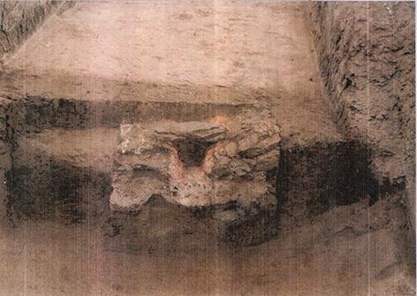 aqueduc 7.jpg