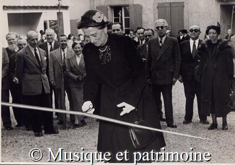 inauguration école 10 mai 52.jpg