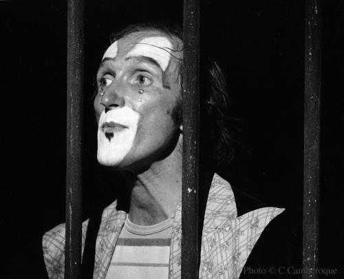 Rufus dans Auguste 8 juillet 1972.jpg