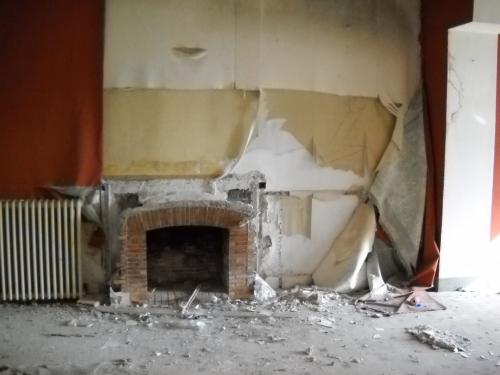 Maison de l ancienne gestapo (11).JPG