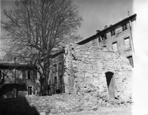 Bâtiment des Orphelines en 1975 3.jpg