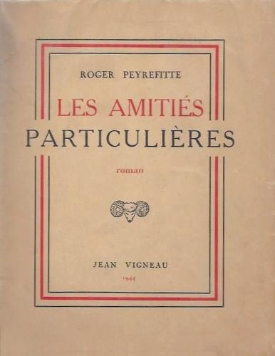 Les_Amitiés_particulières_1944.jpg
