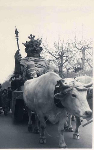 Carnaval 1955 002.jpg