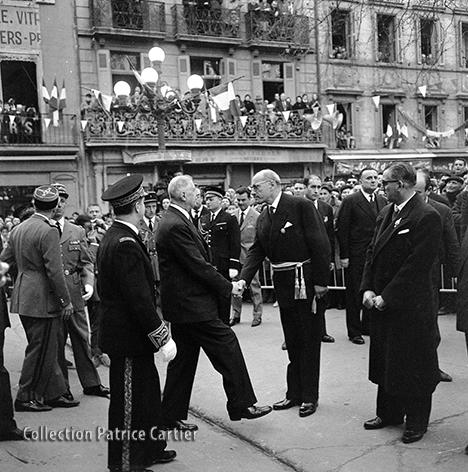 De Gaulle  Patrice Cartier copie.jpg