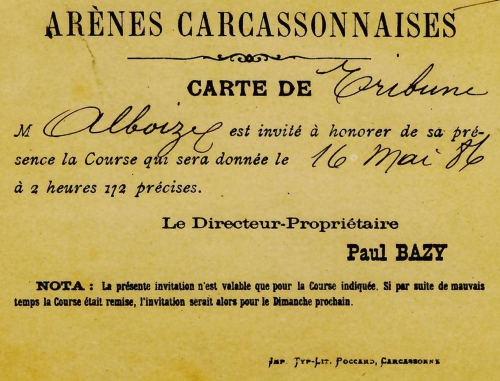 arénes 1886 ticket.jpg