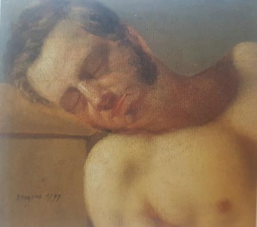 Ingres.jpg