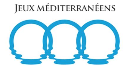 jeux-mediterrannees.jpg