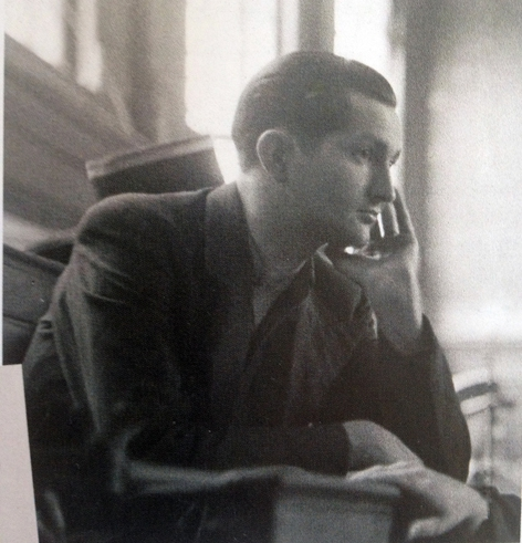René Bach.JPG