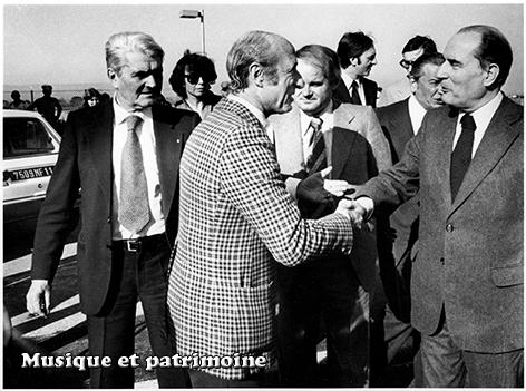 Mitterrand-Cartier. 22 juin 1980.jpg
