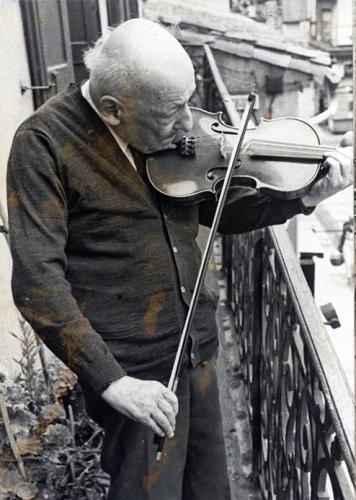 Jean Ouliac Violoniste.jpg